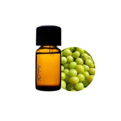 Brahmi Amla Hair Oil