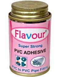 Agriculture Grade FLAVOUR PVC Cement