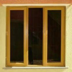 Wood Door In Kolkata Wooden Door Dealers Amp Suppliers In