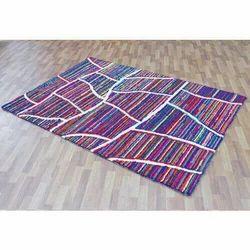 120 X 180 cm Chindi Carpets
