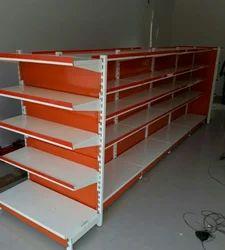 Comfort Rack Solutions, Hyderabad - Manufacturer of Medical Product