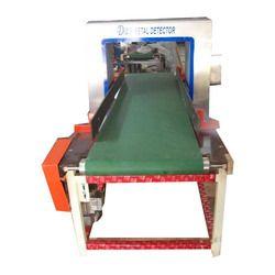Ferrous Metal Detector