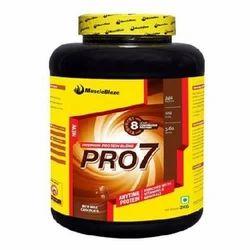 PRO7 Protein Blend 2 Kg Muscle Blaze