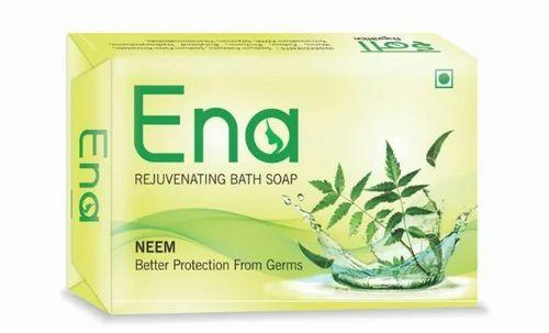 Ena Bath Soap