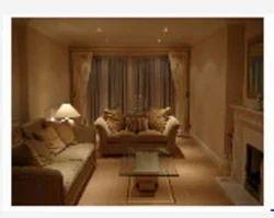 Residential Interior Designer Residental