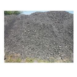Slack Coal