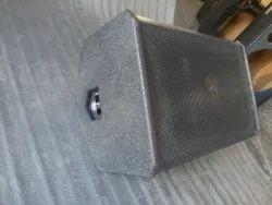 JBL Speaker VRX 915 Tipe Singal 15  Stage Monitor