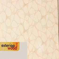 Wood Tiles Manufacturers Suppliers Amp Exporters Of Wood