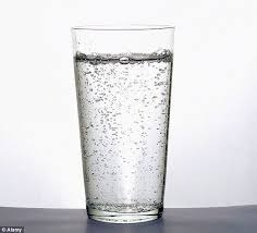 Carbonated Water Testing Services