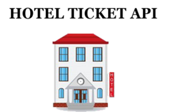 Hotel Booking API