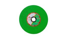 Cutting Wheel 7 Inch
