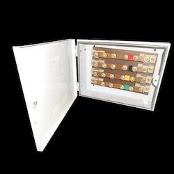 Busbar Chambers Suppliers Manufacturers Amp Dealers In Delhi