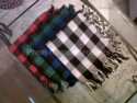 Arbi Cotton Handkerchief