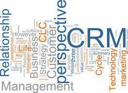 Real Estate CRM Installation