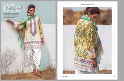 san francisco get cheap cheap price Coco By Zara Shahjahan Suits 2016 at Rs 2500 /piece(s) | Salwar ...
