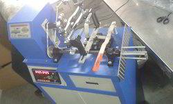 Ceiling Fan Stator Winding Machine Suppliers
