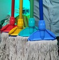 Wet Mop Cotton Set & Refill