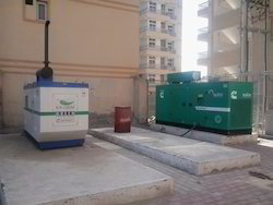 Generators On Hire Monthly 500 to 1500 kva