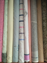 Suiting Cloth Fabric