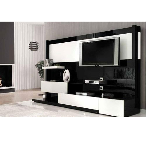 949ca26220 Classic TV Cabinet at Rs 25000 /piece   Tv Cabinet   ID: 13978893388