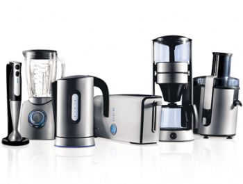 Small Household Appliances Recycling Service In Andheri