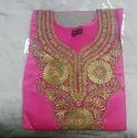 Silk Cotton Kurti