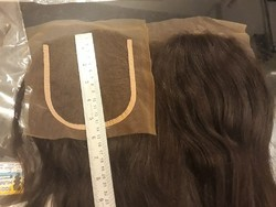 5by5 Closure Extensions