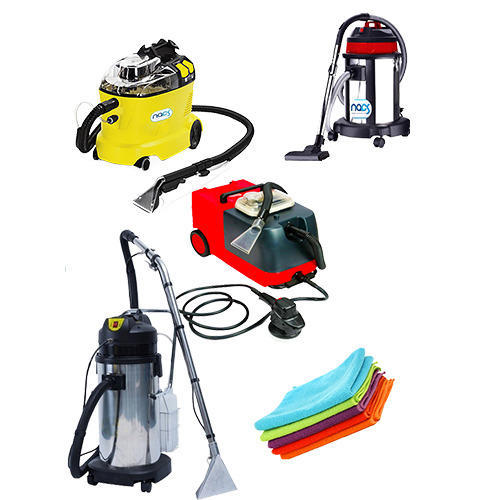car exterior and interior cleaning machine nacs turbo power car