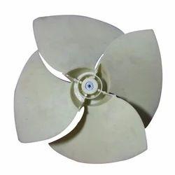 AC Fan Blade