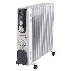Room heaters room heater manufacturers suppliers for Stufa radiante a risparmio energetico
