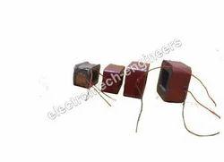 Industrial AC Brake Coils