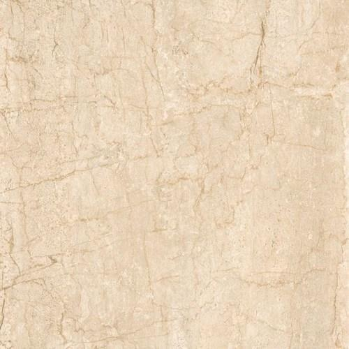 Glazed Vitrified Tiles At Rs 600 Box ग्लेज्ड विट्रीफाइड