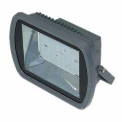 Multi LED Flood Light