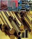 Ferrous And Non Ferrous Metal Scraps