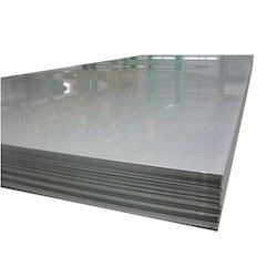 Jindal Stainless Steel 420 Plate
