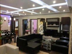 Interior Architecture In Ghaziabad इ ट र यर आर क ट क चर ग ज य ब द