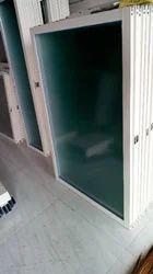 Bedroom Sliding Window