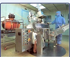 Clean Room Equipment Suppliers Manufacturers Amp Dealers In