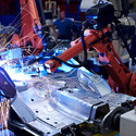 Welding Equipments & Machinery