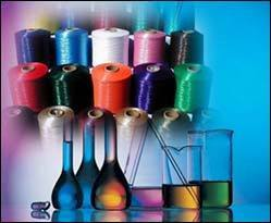 Textile Stain Removers  Cum Scouring Agent