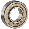 Stainless Steel Cylindrical Roller Bearing, For Automobile, Industrial