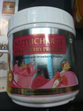 Nutricharge Strawberry Protein