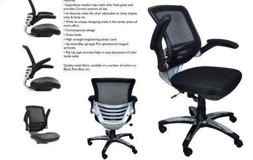 Lovely Ergonomic fice Chair Minimalist - Contemporary best ergonomic office chair Idea