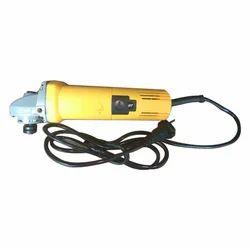 Electric Hand Grinder, 220 V