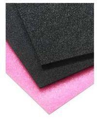 Conductive Foam - Manufacturers & Suppliers in India