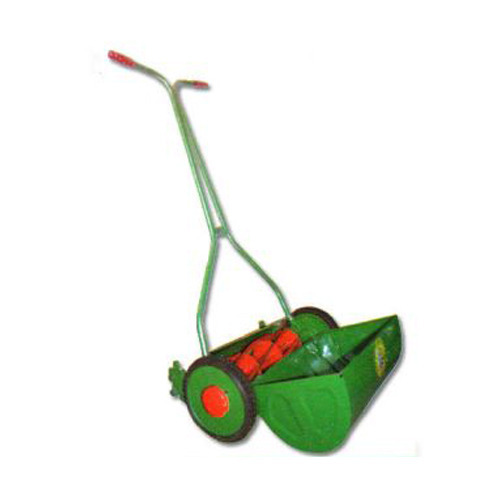 heavy duty manual lawn mower at rs 4650 set manual lawn mower rh indiamart com lawn mower manuals download lawn mower manuals pdf