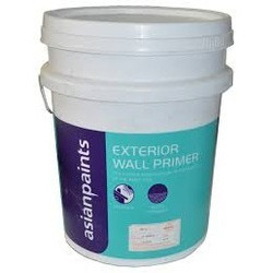 Exceptional Asian Paints Wall Primer Part 25