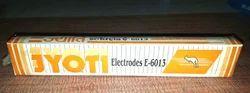 Jyoti Welding Electrode