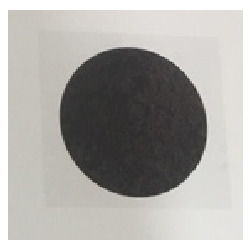 Graphite Powder, Bentonite Powder