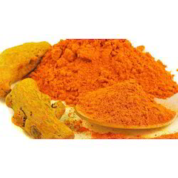 Tamilnadu Erode Turmeric Powder, Packaging Type: PP Bag